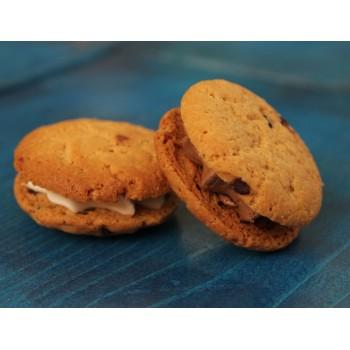 COOKIES SANDWICH Cookies Sandwich